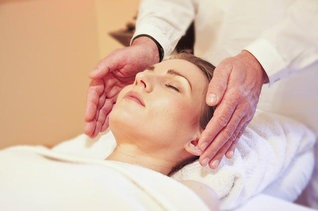 טנטרה מטפלים - טיפולי טנטרה חושניים ומיוחדים במיוחד